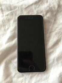 Iphone 6 Space Grey 16gb. Excellent A+ Condition