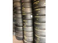 News & part worn tyres - Tire Shop - PartWorn Tires