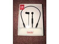 BeatsX by dr.dre