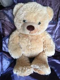 "24"" soft Teddy Bear"
