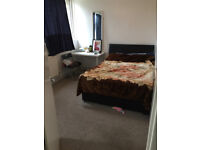 Price reduced for single person, double room in a house,