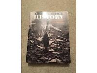 A Photographic History