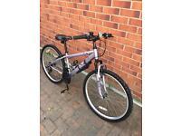 "Apollo ladies bike bike 26"" wheels Bargain!"