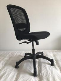 SOlD - Ikea office chair