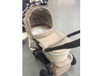 Mother Care Movix pram/pushchair
