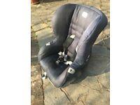 Britax Eclipse 9-18kg car seat