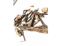 Natural Malaysian fragrant Incense/Bakhoor/Oud wood sticks