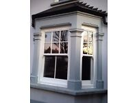 WINDOWS AND DOORS SERVICE / SUPPLY / FIT / MAINTENANCE.