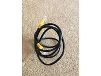 Ethernet Cable Genuine
