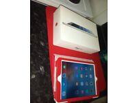 Apple Ipad Mini Boxed For Sale