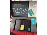 EE WIRELESS ROUTER (bright box 2 )
