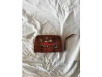 Better Boop purse