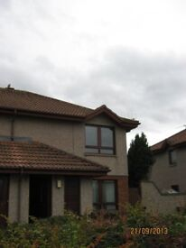 Modern one bed flat to let
