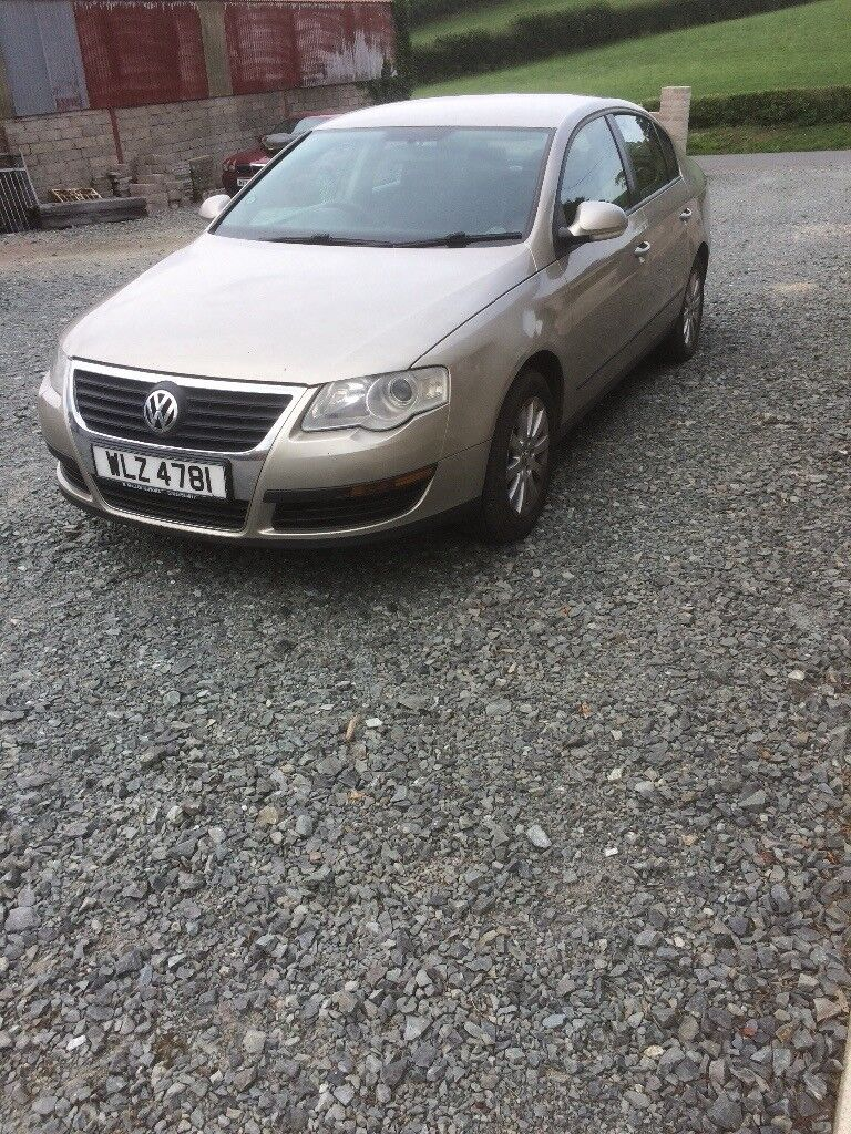 Car\'s££ wanted mot failure non running | in Rathfriland, County Down ...