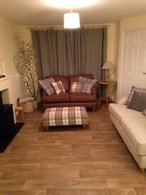 DFS Sofa in new condition