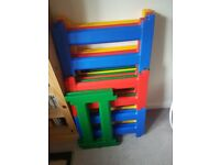 Baby/toddler play pen for sale