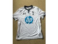 Tottenham Shirt - UK Medium