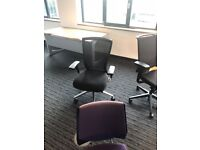 office furniture techo sidiz chairs