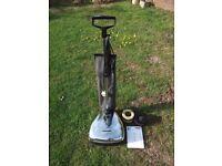 Karcher Vacuum Floor Polisher - FP222