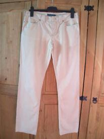 Ralph Lauren trousers - size 8