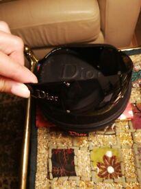 Dior Mask sunglasses