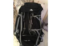 Trespass Backpack