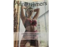 Ann summer bits