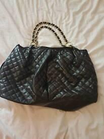 Bags female