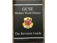GCSE Modern World History CPG The Revision Guide