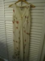"Elegant Dress..""Evan-Picone"" like NEW!!"