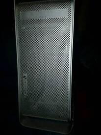 Apple power Mac G5 A1047