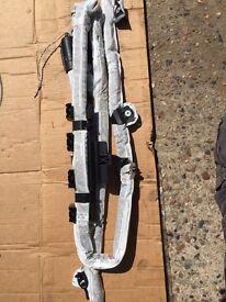 BMW 1 Series Curtain Airbag O/S drive Side 2004 - 2012
