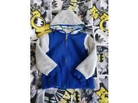 Boys Ted baker jacket