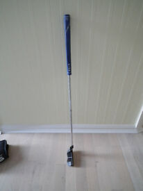 Ping Cadence B65 Putter