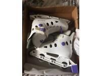 Skaight in-line skates