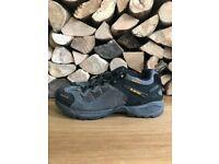 Hi-Tec V-Lite Walking/Hiking shoes/boots (Size 11UK / EU45)