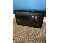 27 inch multi touch screen