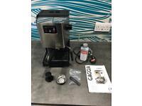 Gaggia Classic Coffee Machine
