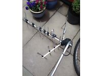 Freeview antenna