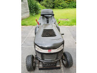 Murray CE 2011 Rideon Mower