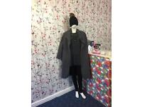 Shop clothing mannequin brand new less than 1 month old