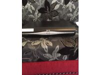 Sky plus HD box in black colour in mint condition with remote control