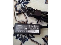 BRAND NEW ASUS LAPTOP CHARGER 19V