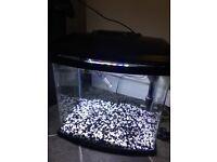 Fish Tank 28L