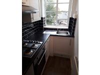 Jesmond - Newcastle upon Tyne, Really Nice one bedroom flat - ONLY £550.00pcm.