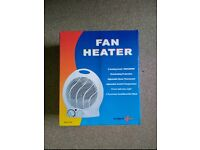 FAN/HEATER for sale