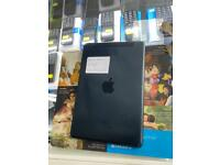 Ipad Mini Black