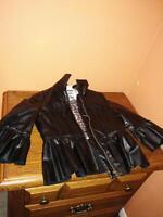 girls Hannah Montana jacket