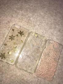 3 iPhone 6s cases