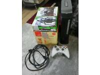Xbox 360 +28 games